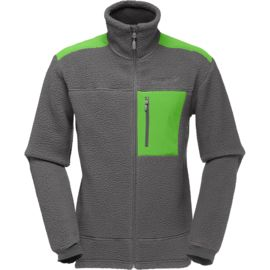 Norrona Men's Trollveggen Thermal Pro Jacket