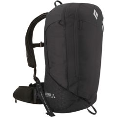 zum Produkt: Black Diamond Halo 28 Jetforce Lawinenrucksack