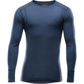 Devold Men's Hiking Long Sleeve