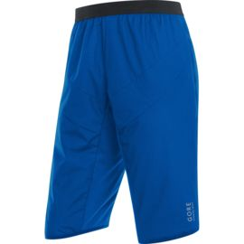 Gore Running Wear Herren Essential WS Insulated Shorts