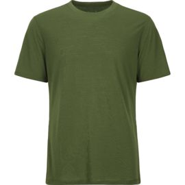 Super.Natural Herren Base 140 T-Shirt