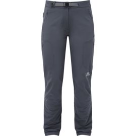 Mountain Equipment Women's Chamois Trouser
