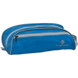 Eagle Creek Pack-It Specter Quick Trip Kulturtasche