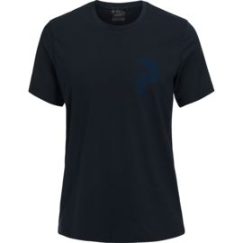 Peak Performance Herren Track T-Shirt