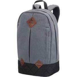 Gregory Far Out Day Rucksack
