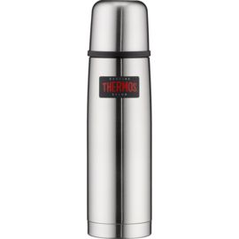 Thermos Light and Compact Isolierfasche