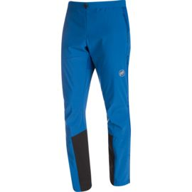 Mammut Men's Aenergy SO Pant
