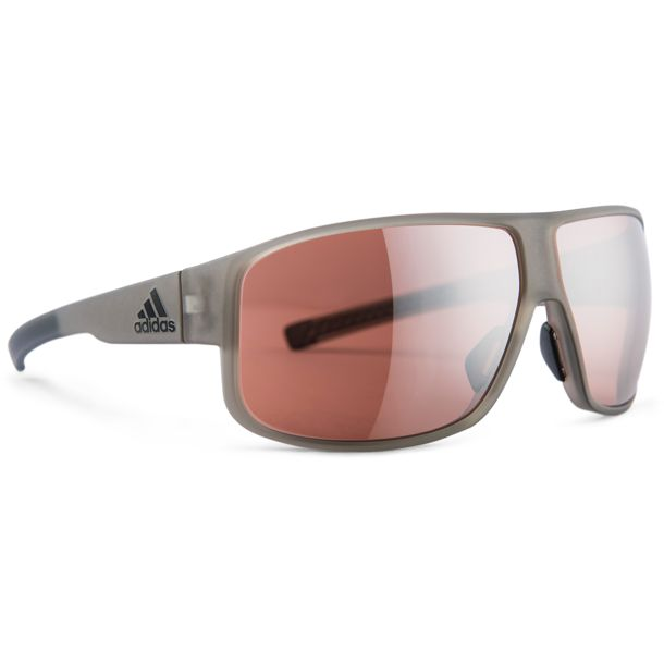 adidas eyewear horizor lst sonnenbrille kaufen im bergzeit. Black Bedroom Furniture Sets. Home Design Ideas