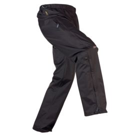 Berghaus Men's Paclite Rain pants black