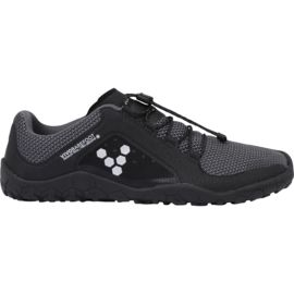 Vivobarefoot Men's Primus Trail FG Shoe