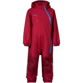 Bergans Kids Snotind Ins Kids Coverall