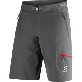 Haglöfs Men's Lizard II Shorts