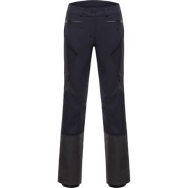 Black Yak Women's Active Flex Pant