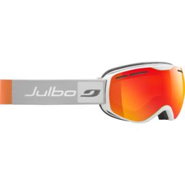 Julbo Ison XCL Spectron 3 Skibrille