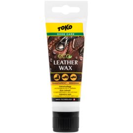 Toko Leather Wax Transp-Beeswax