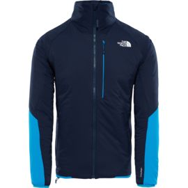 The North Face Herren Ventrix Jacke