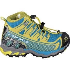 La Sportiva Kids Falkon Kid GTX Shoes
