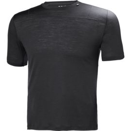 Helly Hansen Heren HH Merino Light T-Shirt