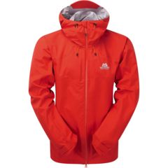 zum Produkt: Mountain Equipment Herren Odyssey Jacke