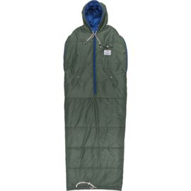 Poler Outdoor Stuff The Reversible Napsack