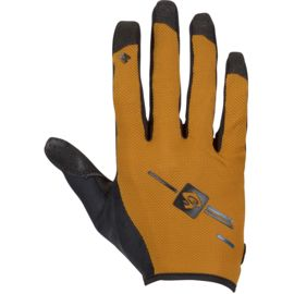 Sweet Protection Herren Hunter Light Handschuhe