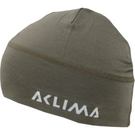 Aclima Lightwool Mütze