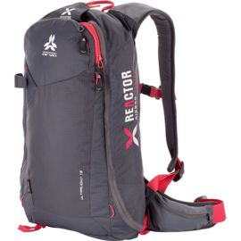 Arva Reactor Ultralight 15 Lawinenrucksack