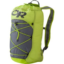 Outdoor Research Isolation Pack LT Rucksack