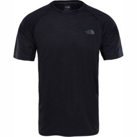 The North Face Herren Ambition T-Shirt