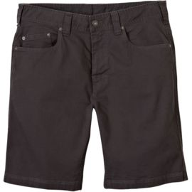 Prana Men's Bronson Short 11
