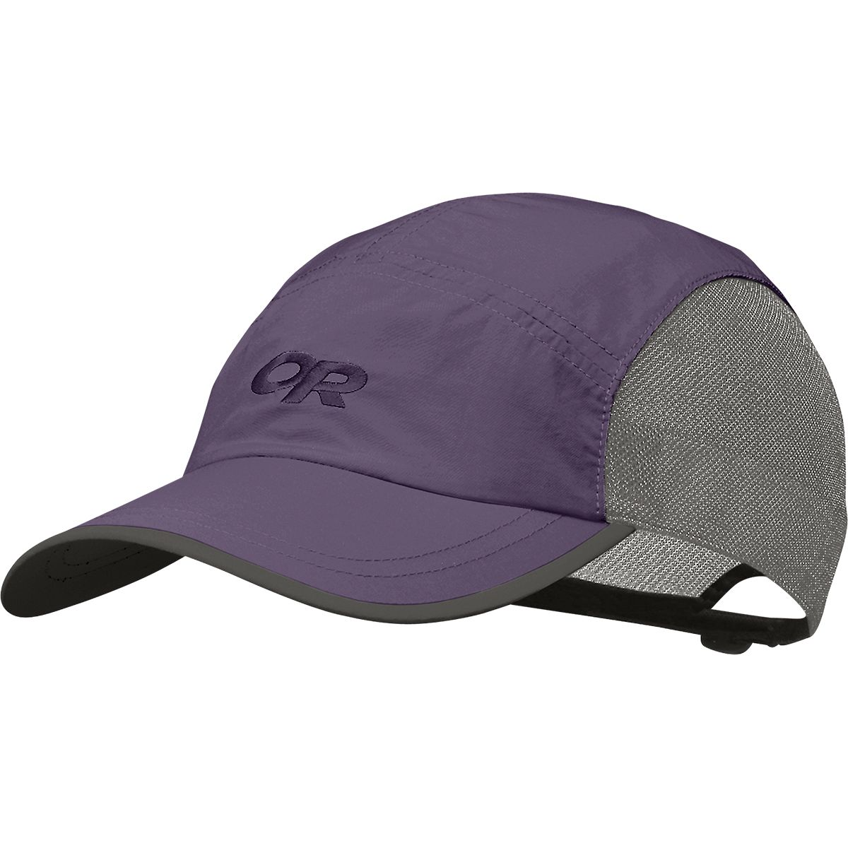 Outdoor Research Swift Cap Lila