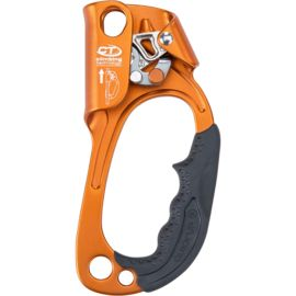 Climbing Technology Quick Up Steigklemme