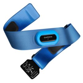 Garmin Premium HF-Brustgurt HRM Swim