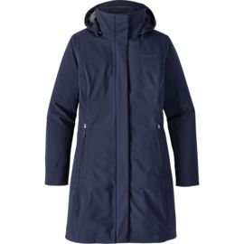 Patagonia Damen Point Lash Mantel