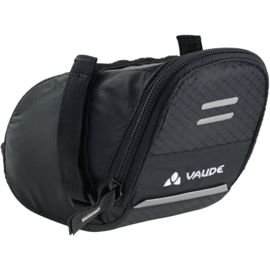 Vaude Race Light XL Satteltasche