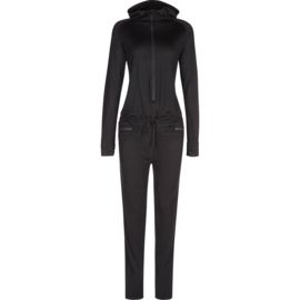 Pally'Hi Women's Boilersuit W's Overall