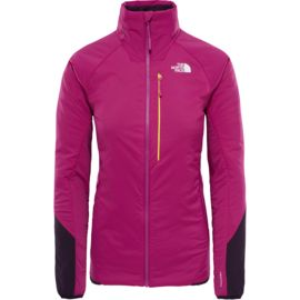 The North Face Damen Ventrix Jacke