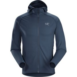 Arcteryx Men's Adahy Jacket