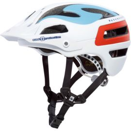 Sweet Protection Bushwhacker II Fahrradhelm