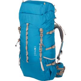 Exped Expedition 80 Rucksack