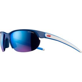 Julbo Damen BREEZE Spectron 3CF Brille
