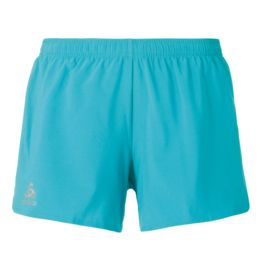 Odlo Women's Swing Shorts