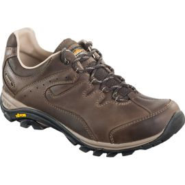 Meindl Men's Caracas Shoe