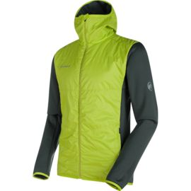 Mammut Men's Aenergy IN Jacket