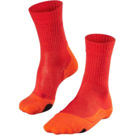 Falke Women's TK 2 Wool Sock