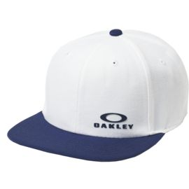 Oakley BG Snap Back Cap