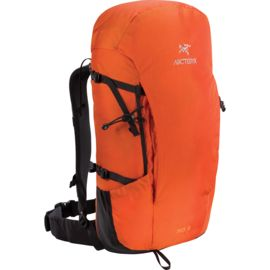 6cccdb726fb Best Arcteryx deals now at Bergzeit online