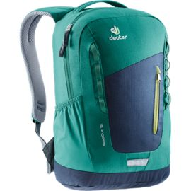 Deuter StepOut 16 Daypack