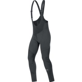 Gore Bike Wear Herren E WS SO Bibtights+