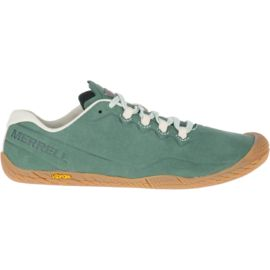Merrell Damen Vapor Glove 3 Luna Leather Schuhe